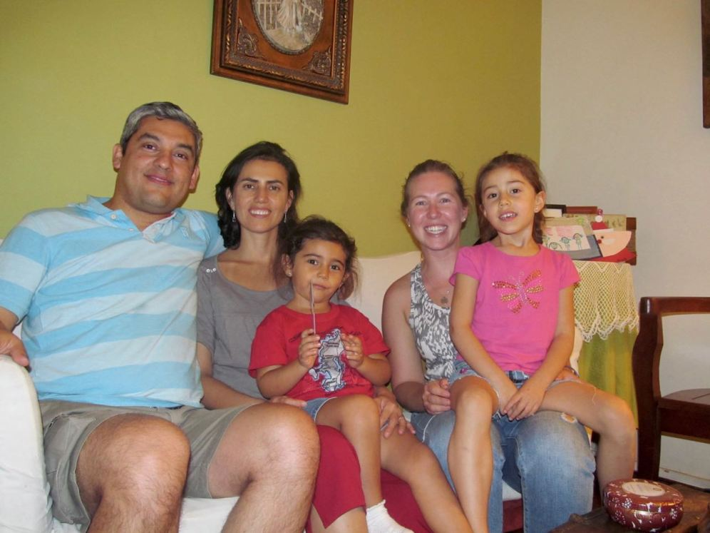 Blog Chile Family - 18 of 97
