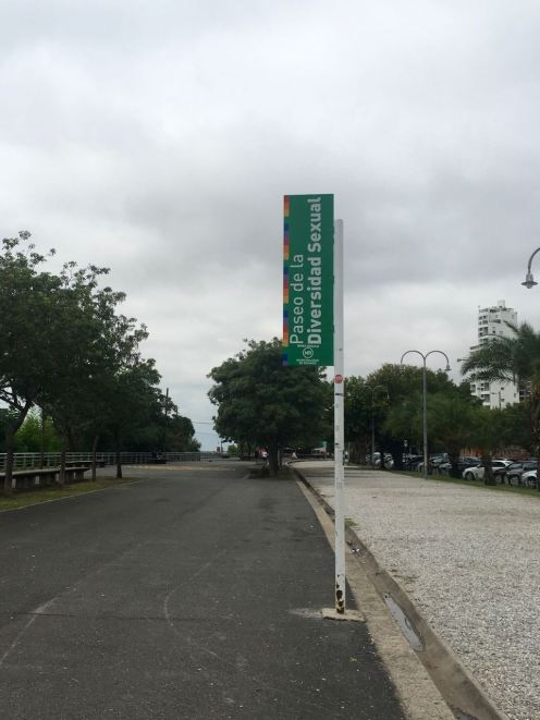 BLOG Mendoza, Cordoba, ROsario - 104 of 116