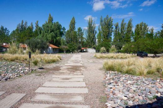 BLOG Mendoza, Cordoba, ROsario - 19 of 116