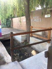 BLOG Mendoza, Cordoba, ROsario - 31 of 116