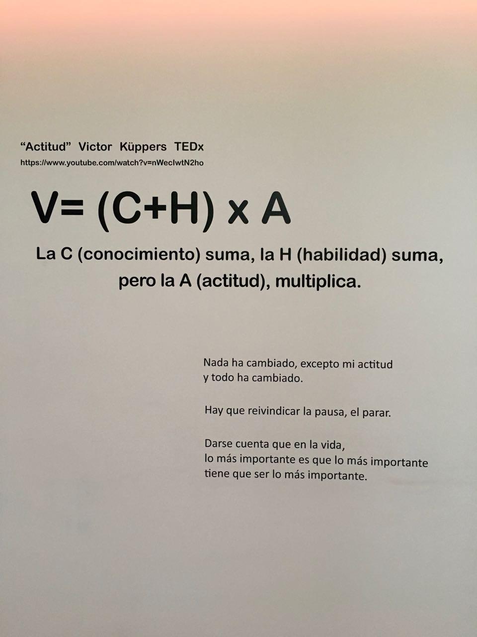 BLOG Mendoza, Cordoba, ROsario - 54 of 116