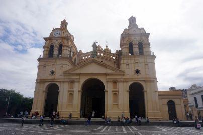 BLOG Mendoza, Cordoba, ROsario - 66 of 116