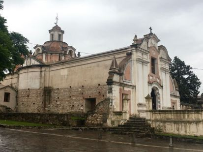 BLOG Mendoza, Cordoba, ROsario - 87 of 116