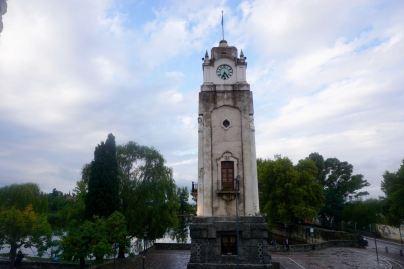 BLOG Mendoza, Cordoba, ROsario - 90 of 116