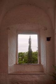 BLOG Mendoza, Cordoba, ROsario - 91 of 116