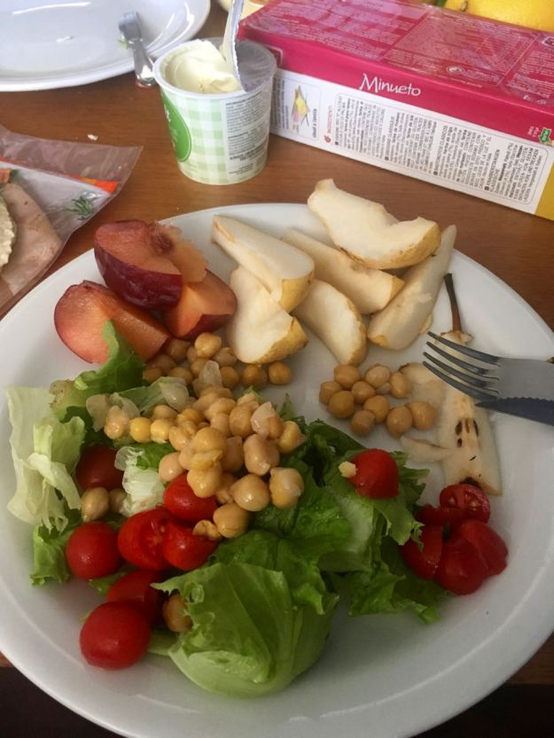 Blog - Food Arg - 111 of 121