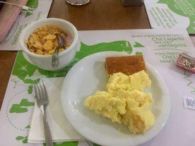 Blog - Food Arg - 118 of 121