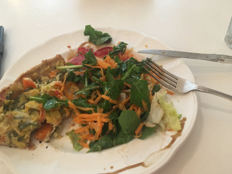 Blog - Food Arg - 30 of 121