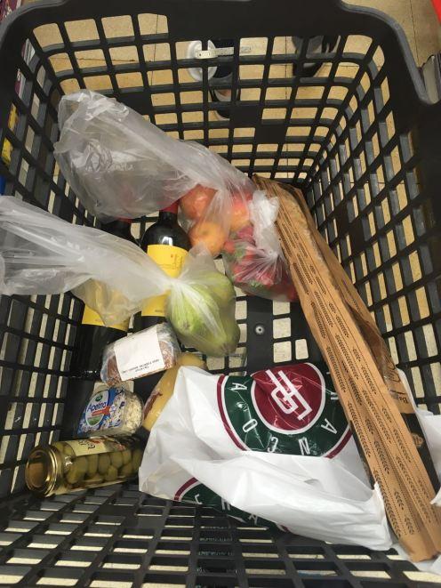 Blog - Food Arg - 36 of 121