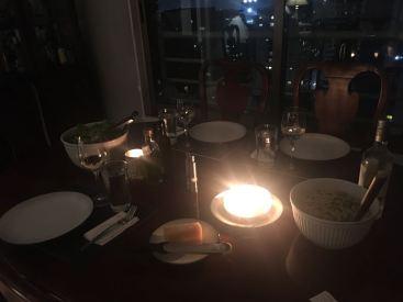 Blog - Food Arg - 89 of 121