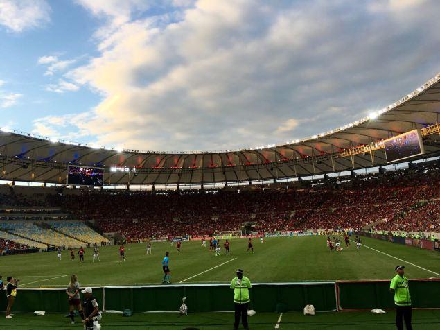 Blog Rio - 24 of 110