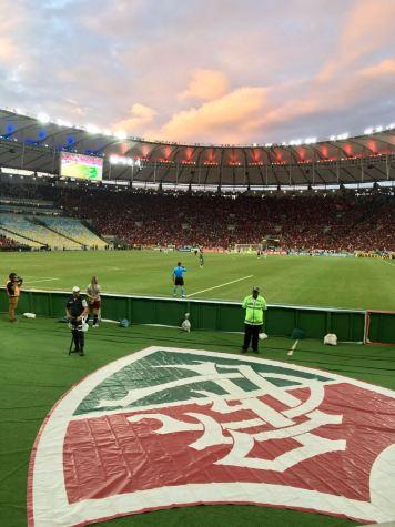 Blog Rio - 25 of 110