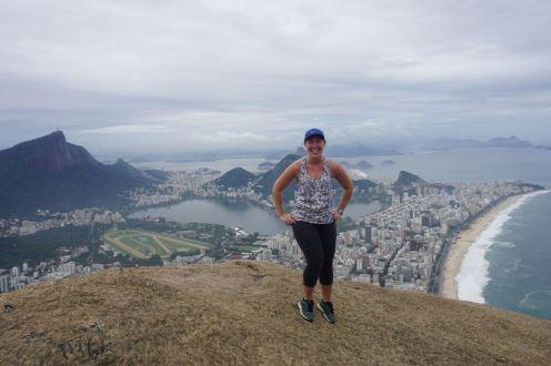 Blog Rio - 7 of 110