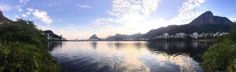 Blog Rio - 86 of 110