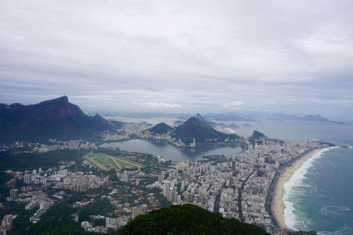 Blog Rio - 9 of 110