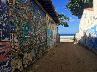 Buzious-Arraial do Cabo - 14 of 73