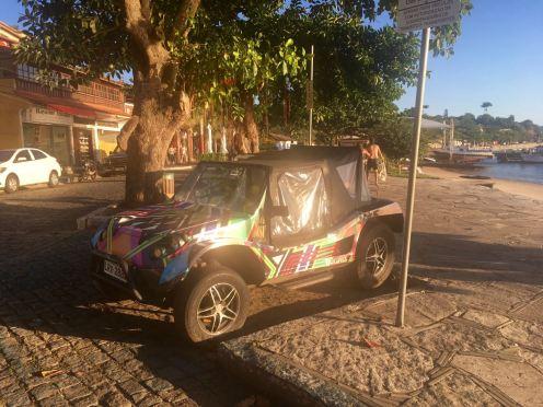 Buzious-Arraial do Cabo - 20 of 73