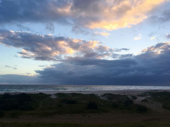 Buzious-Arraial do Cabo - 9 of 10