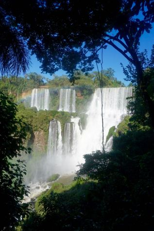Iguazu (1) - 21 of 86