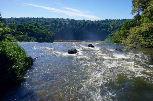 Iguazu (1) - 28 of 86