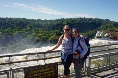 Iguazu (1) - 30 of 86