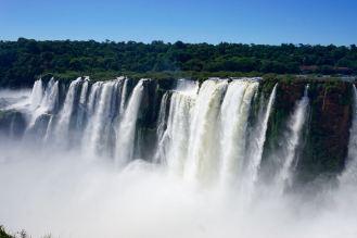 Iguazu (1) - 35 of 86