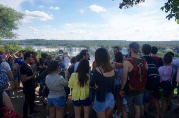 Iguazu (1) - 47 of 86