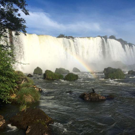 Iguazu (1) - 57 of 86