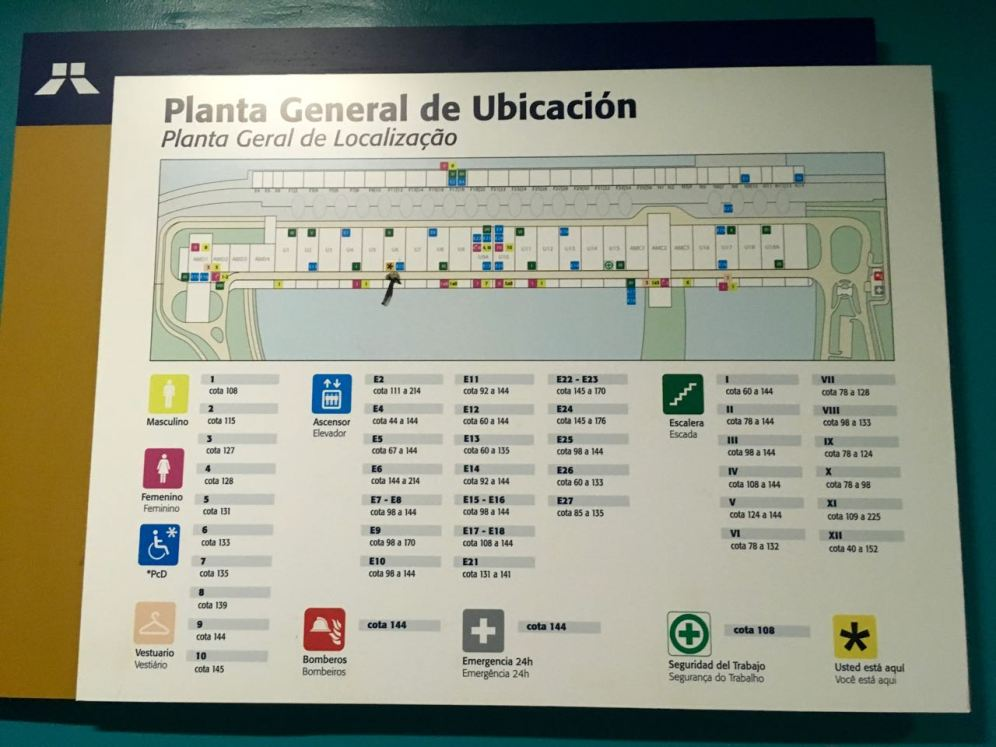 Iguazu (1) - 81 of 86