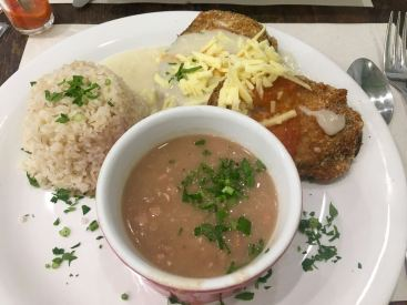Blog Food Brazil 2 - 105 of 124