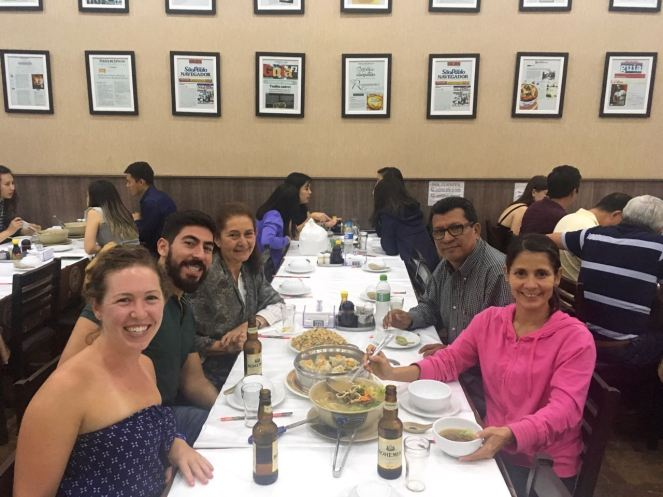 Blog Food Brazil 2 - 109 of 124