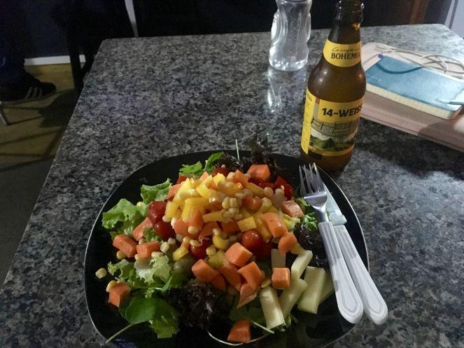 Blog Food Brazil 2 - 18 of 124