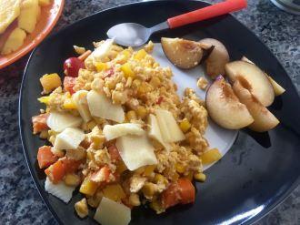 Blog Food Brazil 2 - 21 of 124