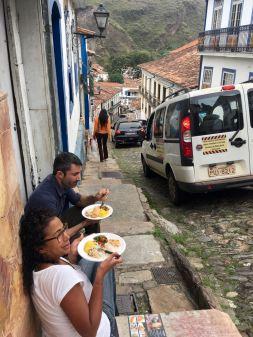 Blog Food Brazil 2 - 33 of 124