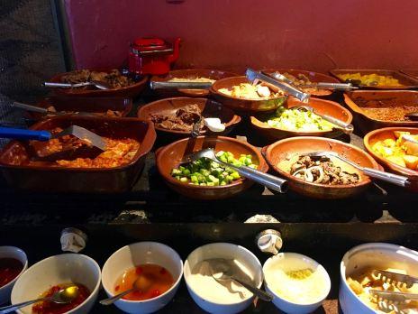 Blog Food Brazil 2 - 36 of 124