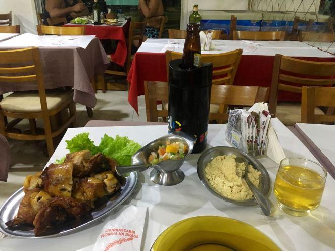 Blog Food Brazil 2 - 6 of 124