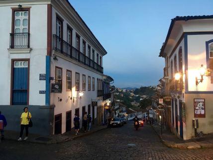 Blog Ouro Preto - 12 of 45