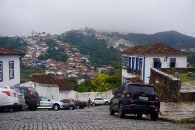 Blog Ouro Preto - 19 of 45