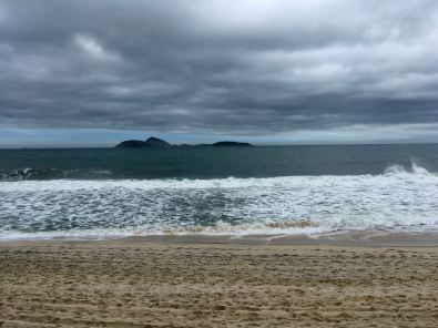 Rio-SP2 - 15 of 78