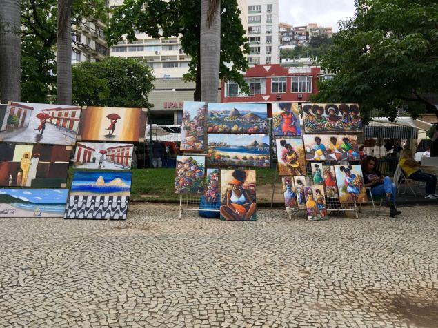 Rio-SP2 - 16 of 78