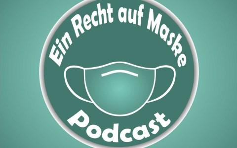 Podcast_Recht-auf-Maske