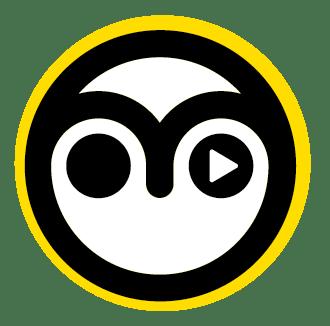 yellowacademyfavi-01