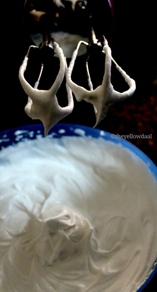 Stabilized-Whipping-Cream