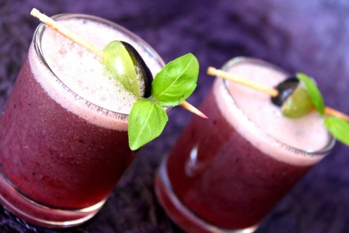 Immunity-Booster-Grape-Shots