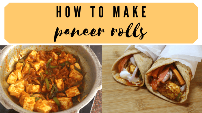 How-to-make-paneer-rolls