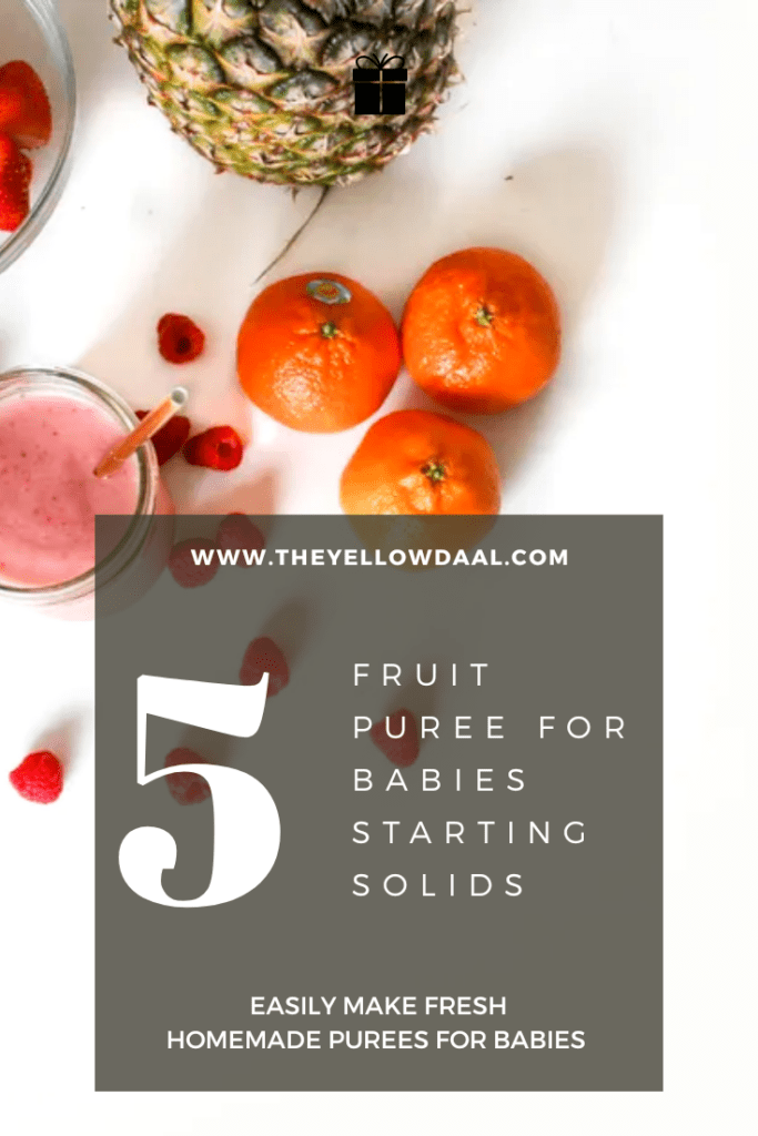 Fruit-purees-for-babies-pin