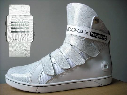 nooka-heyday