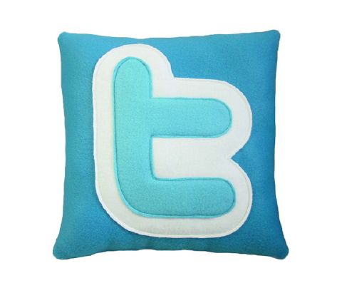 twitter-coussin