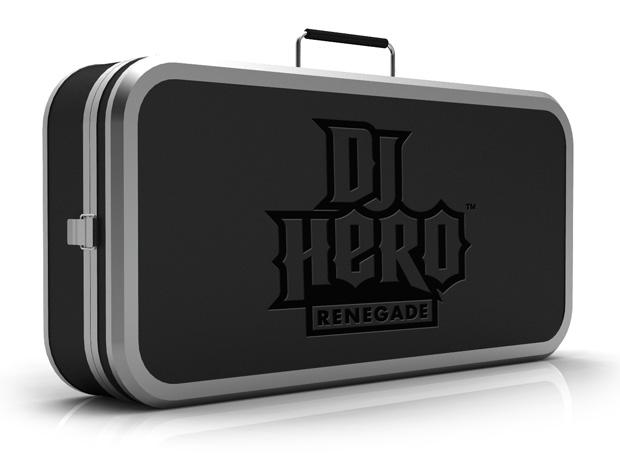 dj-hero-jayz-eminem-renegade-edition-4