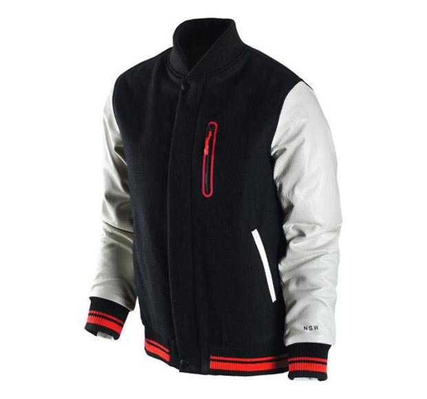 nike-sportswear-09-fw-apparel-collection-07